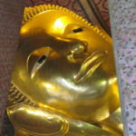Jour 1 - Wat Pho 2