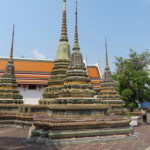 Jour 1 - Wat Pho 5