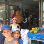 Jour 10 - balade à Krabi 2