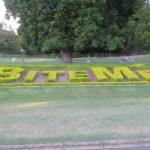Jour 15 - Jardin botanique de Sydney 21