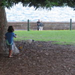 Jour 15 - Jardin botanique de Sydney 22
