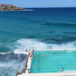 Jour 19 - Bondi to Coogee Coastal Walk à Sydney 2