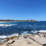 Jour 19 - Bondi to Coogee Coastal Walk à Sydney 3