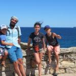Jour 19 - Bondi to Coogee Coastal Walk à Sydney 4
