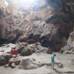 Jour 4 - Grotte et temple de Tham Khao Luang 15