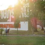Jour 8 - Surat Thani 2