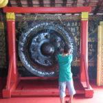 Jour 12 - Luang Prabang Wat Xieng Thong 4