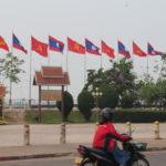 Jour 3 - Vientiane en allant vers le Mékong 3