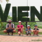 Jour 3 - Vientiane le long du Mékong 6