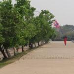 Jour 3 - Vientiane le long du Mékong 8