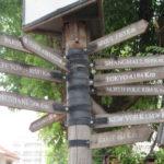 Jour 5 - Vientiane rue 5
