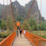 Jour 7 - Vang Vieng 2