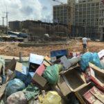 Jour 10 - Sihanoukville 3
