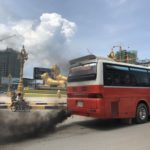 Jour 10 - Sihanoukville 4