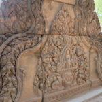 Jour 13 - Temple khmer Prasat Meuang Tam 1