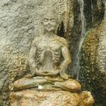 Jour 2 - Chiang Rai - Wat Rong Khun 5
