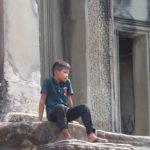 Jour 3 - Angkor Vat 10