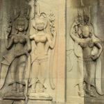Jour 3 - Angkor Vat 4