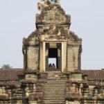 Jour 3 - Angkor Vat 6