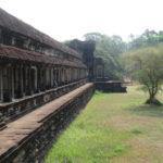 Jour 3 - Angkor Vat 9