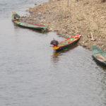 Jour 7 - Vang Vieng Tham Chang 7