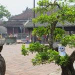 Jour 11 - Hué citadelle impériale 6