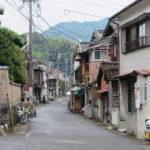 Jour 11 - Nagasaki Mogi 3
