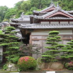 Jour 11 - Nagasaki Mogi 7