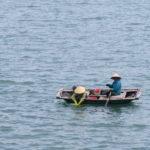 Jour 20 - Baie de Bai Tu Long 3