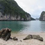 Jour 21 - Baie de Bai Tu Long 10