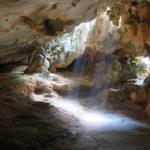 Jour 21 - Baie de Bai Tu Long 8 (grotte)