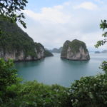 Jour 21 - Baie de Bai Tu Long 9
