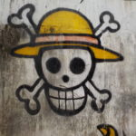 Jour 5 - One Piece à Gili Air