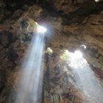 Jour 6 - Halte aux marble mountains 5