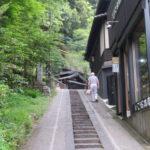 Jour 12 - Kurokawa onsen balade 11