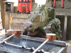 Jour 28 - Kyoto sanctuaire Fushimi Inari-taisha 10