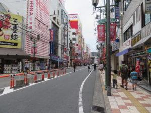 Jour 34 - Osaka Denden Town 1
